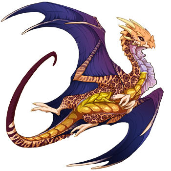 dragon?age=1&body=105&bodygene=19&breed=11&element=1&eyetype=0&gender=1&tert=93&tertgene=18&winggene=42&wings=174&auth=9e10cde9939ded8c4157ce72cbebd57ea79b6f35&dummyext=prev.png