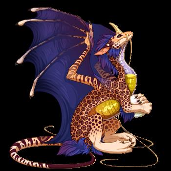 dragon?age=1&body=105&bodygene=19&breed=4&element=1&eyetype=0&gender=1&tert=93&tertgene=18&winggene=42&wings=174&auth=22bb49a7f3386c0e04fabba1cd6f8f27e0d7a08e&dummyext=prev.png