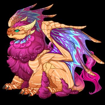 dragon?age=1&body=105&bodygene=21&breed=15&element=5&eyetype=11&gender=1&tert=170&tertgene=54&winggene=82&wings=65&auth=0b70e0b475c40f358aae0fb93d503dc6bb610f7b&dummyext=prev.png