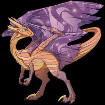 dragon?age=1&body=105&bodygene=22&breed=10&element=3&eyetype=10&gender=0&tert=50&tertgene=12&winggene=25&wings=15&auth=6a0d469f438c976c7dd383a1bd2178f63a71fcb3&dummyext=prev.png