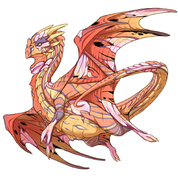 dragon?age=1&body=105&bodygene=22&breed=11&element=1&eyetype=1&gender=0&tert=67&tertgene=17&winggene=24&wings=49&auth=7853755c81d16cb6a53c98e4ab6995a955d2c855&dummyext=prev.png