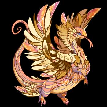 dragon?age=1&body=105&bodygene=22&breed=12&element=6&eyetype=1&gender=0&tert=172&tertgene=17&winggene=22&wings=139&auth=b7bd10026840c24ec1e7de7a189347ec07c59799&dummyext=prev.png