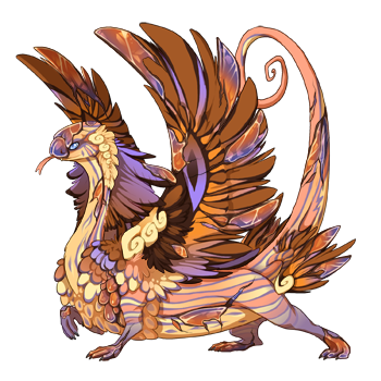 dragon?age=1&body=105&bodygene=22&breed=12&element=6&eyetype=1&gender=1&tert=47&tertgene=17&winggene=22&wings=46&auth=1136111cc4e02f0de0e325c4691a3512c580d4c5&dummyext=prev.png