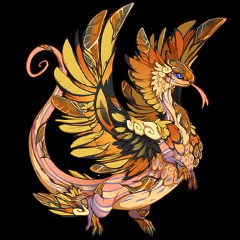 dragon?age=1&body=105&bodygene=22&breed=12&element=6&eyetype=2&gender=0&tert=83&tertgene=17&winggene=22&wings=75&auth=492595977d87275c50dab6769fcb6165cf64d08c&dummyext=prev.png