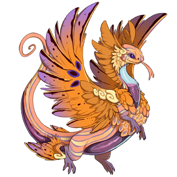 dragon?age=1&body=105&bodygene=22&breed=12&element=7&eyetype=1&gender=0&tert=73&tertgene=18&winggene=24&wings=46&auth=e1c2ffe1db07d5f2e941428eb00c63c52b01349a&dummyext=prev.png