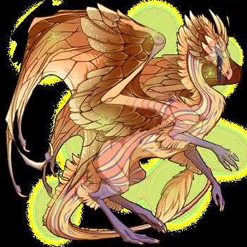 dragon?age=1&body=105&bodygene=22&breed=13&element=7&eyetype=6&gender=1&tert=102&tertgene=22&winggene=20&wings=105&auth=18356e6ced4987bb7e5bafde0e6a837758292f83&dummyext=prev.png