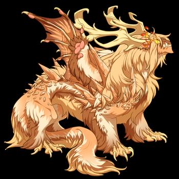 dragon?age=1&body=105&bodygene=29&breed=17&element=11&eyetype=6&gender=0&tert=105&tertgene=26&winggene=36&wings=105&auth=e6b26dc0c4ae1a4f52ff86c2477393aa1a9bcd60&dummyext=prev.png