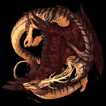 dragon?age=1&body=105&bodygene=4&breed=8&element=3&eyetype=8&gender=1&tert=157&tertgene=11&winggene=4&wings=60&auth=770cf51e9281d6b4430b296b5040b75e864cc84f&dummyext=prev.png