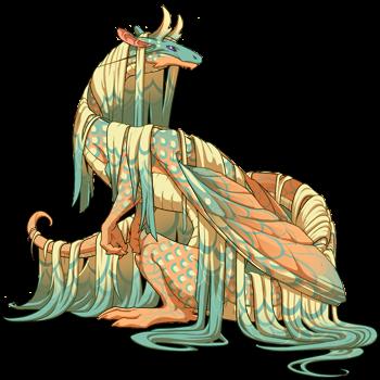 dragon?age=1&body=105&bodygene=71&breed=19&element=7&eyetype=2&gender=1&tert=23&tertgene=0&winggene=71&wings=105&auth=175bfe9b93cf3cfc339784e7a4a2fa5790bc197c&dummyext=prev.png
