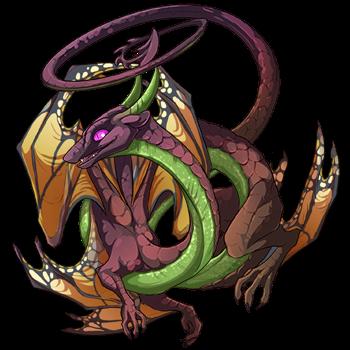 dragon?age=1&body=106&bodygene=1&breed=7&element=9&eyetype=0&gender=1&tert=101&tertgene=10&winggene=13&wings=140&auth=7f60a1639becbbb0e1075bb5789bfa5e709a96d6&dummyext=prev.png