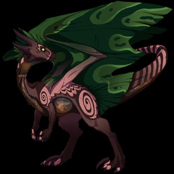 dragon?age=1&body=106&bodygene=10&breed=10&element=3&eyetype=0&gender=0&tert=56&tertgene=18&winggene=23&wings=34&auth=013dc120ebf6ec6c2d817cec6263ad75f25f38da&dummyext=prev.png