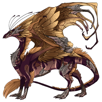 dragon?age=1&body=106&bodygene=23&breed=13&element=1&eyetype=1&gender=0&tert=8&tertgene=17&winggene=20&wings=50&auth=990f0db952cb0ba3a09f1e9f6b5627abee8da276&dummyext=prev.png