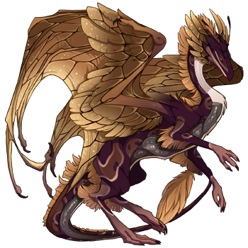 dragon?age=1&body=106&bodygene=23&breed=13&element=1&eyetype=1&gender=1&tert=8&tertgene=18&winggene=20&wings=50&auth=7d9245efbb89148dec4628f8307954a4545fc779&dummyext=prev.png