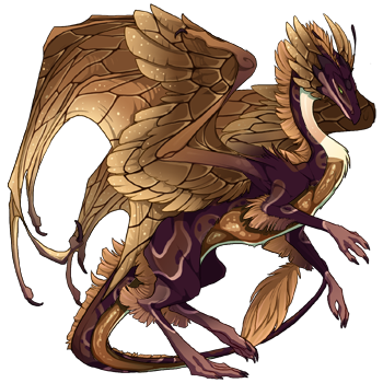 dragon?age=1&body=106&bodygene=23&breed=13&element=3&eyetype=0&gender=1&tert=124&tertgene=18&winggene=20&wings=50&auth=a0c22407a340060d4655eb1ab5a1f68d6fac4776&dummyext=prev.png