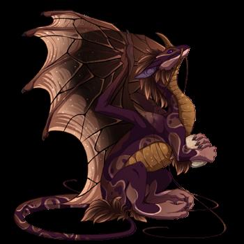 dragon?age=1&body=106&bodygene=23&breed=4&element=7&eyetype=0&gender=1&tert=55&tertgene=10&winggene=20&wings=138&auth=700a6724cc6f3a5641677ee2057e29e0ea46dad9&dummyext=prev.png