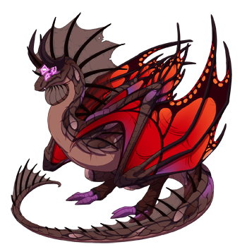 dragon?age=1&body=106&bodygene=51&breed=18&element=9&eyetype=6&gender=0&tert=60&tertgene=41&winggene=51&wings=86&auth=a77b96d9d89ca9f52bf86ec2a5a27d323df793b3&dummyext=prev.png