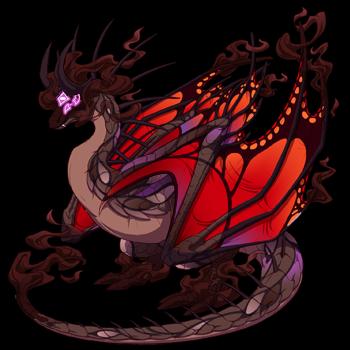 dragon?age=1&body=106&bodygene=51&breed=18&element=9&eyetype=6&gender=0&tert=60&tertgene=48&winggene=51&wings=86&auth=5ac19c5677c0e9b7f1ac5c5d346317a79d525bd1&dummyext=prev.png