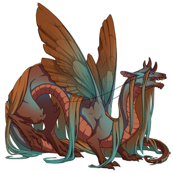 dragon?age=1&body=106&bodygene=60&breed=19&element=4&eyetype=0&gender=0&tert=47&tertgene=72&winggene=61&wings=50&auth=6ea3121d6e61edf2da4edd54184e5fa68aed3193&dummyext=prev.png