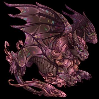dragon?age=1&body=106&bodygene=7&breed=15&element=10&eyetype=2&gender=0&tert=106&tertgene=10&winggene=8&wings=106&auth=cae6512921dbbab09b1d5c8c499a5146b60acedb&dummyext=prev.png