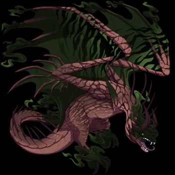 dragon?age=1&body=106&bodygene=79&breed=18&element=10&eyetype=1&gender=1&tert=81&tertgene=48&winggene=50&wings=81&auth=b1d1b1e7b28e641407667ed9353a7a5c7b7242a2&dummyext=prev.png