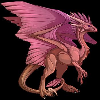 dragon?age=1&body=107&bodygene=1&breed=10&element=7&eyetype=0&gender=1&tert=159&tertgene=12&winggene=1&wings=73&auth=2d88e3a7510c2f1df9ea821b144abbc4f04c5a39&dummyext=prev.png