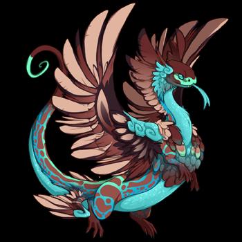 dragon?age=1&body=107&bodygene=11&breed=12&element=5&eyetype=0&gender=0&tert=30&tertgene=10&winggene=22&wings=107&auth=1bd08d9940881ab2a4529b3eea1471e74559b45e&dummyext=prev.png