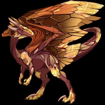 dragon?age=1&body=107&bodygene=13&breed=10&element=11&eyetype=0&gender=0&tert=45&tertgene=17&winggene=20&wings=47&auth=0fe02ed33d0af7ea9370c33433ac880f2b0e4ec5&dummyext=prev.png