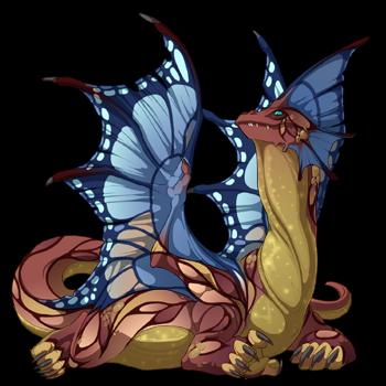 dragon?age=1&body=107&bodygene=13&breed=14&element=5&eyetype=1&gender=1&tert=41&tertgene=10&winggene=13&wings=24&auth=4fb0e5024cf52d63e9eb569ff1103f0621919355&dummyext=prev.png