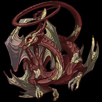 dragon?age=1&body=107&bodygene=17&breed=7&element=2&eyetype=1&gender=1&tert=95&tertgene=17&winggene=1&wings=95&auth=7e6359acb06c9b0bbc2f82367f2c0c8ea3b7781c&dummyext=prev.png