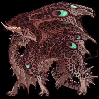 dragon?age=1&body=107&bodygene=19&breed=2&element=1&eyetype=2&gender=1&tert=107&tertgene=24&winggene=19&wings=107&auth=e6fc6dc637338606c8dd08a114d3aa5860134abd&dummyext=prev.png
