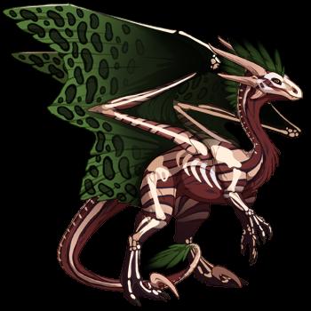 dragon?age=1&body=107&bodygene=22&breed=10&element=1&eyetype=0&gender=1&tert=163&tertgene=20&winggene=40&wings=81&auth=e65c4d57c78f097cd4fbe2e1f08b349a592be8e9&dummyext=prev.png