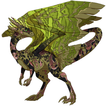 dragon?age=1&body=107&bodygene=23&breed=10&element=10&eyetype=0&gender=0&tert=115&tertgene=6&winggene=7&wings=155&auth=e9ea839aa255e2177e38bf0e52833b060c21481a&dummyext=prev.png