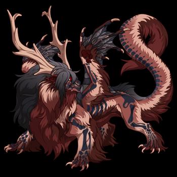 dragon?age=1&body=107&bodygene=29&breed=17&element=2&eyetype=0&gender=1&tert=11&tertgene=25&winggene=32&wings=177&auth=73a0fcb44c2e9c5696e727426816146257b80300&dummyext=prev.png
