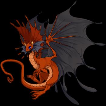 dragon?age=1&body=108&bodygene=0&breed=1&element=4&eyetype=0&gender=0&tert=146&tertgene=0&winggene=0&wings=118&auth=e1bde48489f931e8ef98ecba68f579bb76fa2604&dummyext=prev.png