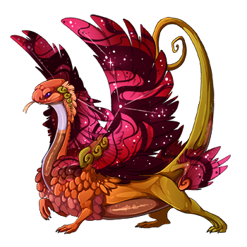 dragon?age=1&body=108&bodygene=1&breed=12&element=7&eyetype=0&gender=1&tert=122&tertgene=18&winggene=25&wings=86&auth=63359f5b502d3bf9ce2dae0be07f0ff78865f701&dummyext=prev.png