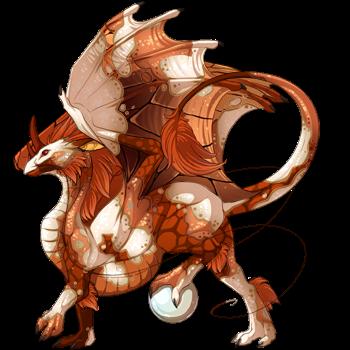 dragon?age=1&body=108&bodygene=12&breed=4&element=2&eyetype=0&gender=0&tert=163&tertgene=73&winggene=20&wings=48&auth=7320222d2964141b5323430bdda2c21f5331165e&dummyext=prev.png