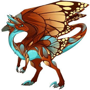 dragon?age=1&body=108&bodygene=13&breed=10&element=5&eyetype=0&gender=0&tert=30&tertgene=10&winggene=13&wings=108&auth=d06d08bbe523af2e89fb374faec9fd4804f81705&dummyext=prev.png
