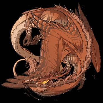 dragon?age=1&body=108&bodygene=18&breed=8&element=11&eyetype=2&gender=1&tert=74&tertgene=12&winggene=11&wings=108&auth=eaa54bfed143ad1bcc02221f432622224be38125&dummyext=prev.png