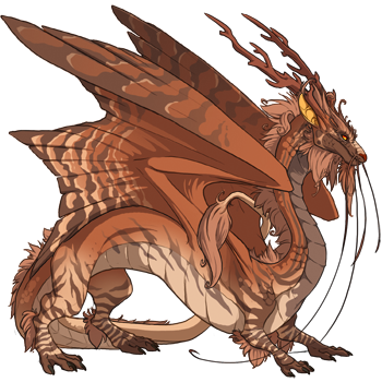 dragon?age=1&body=108&bodygene=18&breed=8&element=11&eyetype=4&gender=0&tert=74&tertgene=12&winggene=11&wings=108&auth=0165eea4a4d52cfaf467d6f2dd94ae123094c2cd&dummyext=prev.png