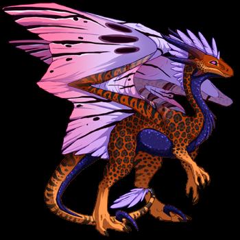 dragon?age=1&body=108&bodygene=19&breed=10&element=9&eyetype=0&gender=1&tert=112&tertgene=10&winggene=24&wings=150&auth=53b7c0e0305b98606f91beeb22644d9c84101b4c&dummyext=prev.png