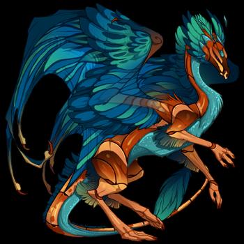 dragon?age=1&body=108&bodygene=20&breed=13&element=7&eyetype=0&gender=1&tert=149&tertgene=10&winggene=22&wings=28&auth=48c1a5e8c7c2ec980930a3670a75a794d6ebae8d&dummyext=prev.png