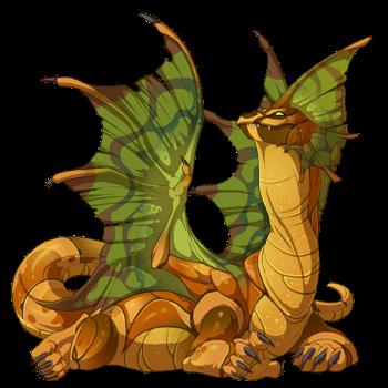 dragon?age=1&body=108&bodygene=20&breed=14&element=3&eyetype=4&gender=1&tert=93&tertgene=12&winggene=12&wings=37&auth=990a6b514b3cd9749418370c35197e95dcebc493&dummyext=prev.png