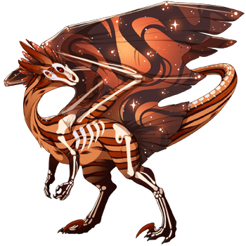 dragon?age=1&body=108&bodygene=22&breed=10&element=2&eyetype=0&gender=0&tert=163&tertgene=20&winggene=25&wings=48&auth=0f0e95615d4f50280f5ee22b68b585bbb14e63bb&dummyext=prev.png