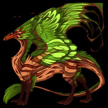 dragon?age=1&body=108&bodygene=22&breed=13&element=6&eyetype=0&gender=0&tert=166&tertgene=13&winggene=22&wings=39&auth=ffb909cd93d3ea307e13237f69349808e8ca3c16&dummyext=prev.png
