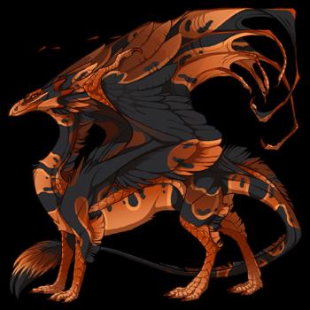 dragon?age=1&body=108&bodygene=23&breed=13&element=11&eyetype=3&gender=0&tert=108&tertgene=15&winggene=23&wings=108&auth=2a8efa392651348482a595de26e8e3362ea35e64&dummyext=prev.png