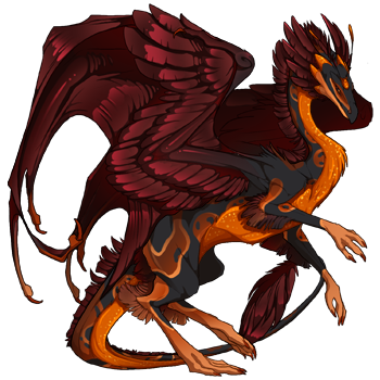 dragon?age=1&body=108&bodygene=23&breed=13&element=11&eyetype=3&gender=1&tert=133&tertgene=10&winggene=17&wings=60&auth=21af20de278d0311fe074b25a18ff4969ba7311b&dummyext=prev.png