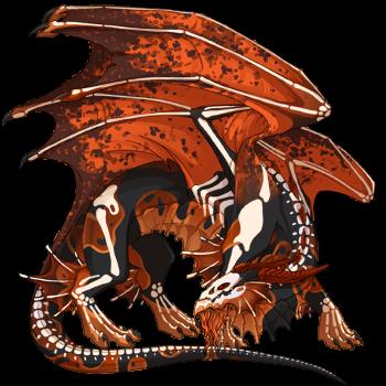dragon?age=1&body=108&bodygene=23&breed=2&element=2&eyetype=0&gender=0&tert=163&tertgene=20&winggene=4&wings=48&auth=057c1f17987e00f56b13b8a78b562fd254470103&dummyext=prev.png