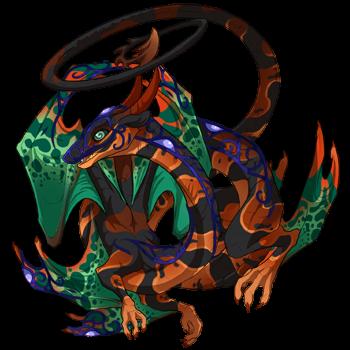 dragon?age=1&body=108&bodygene=23&breed=7&element=5&eyetype=10&gender=1&tert=112&tertgene=21&winggene=12&wings=141&auth=199b041d8582eaaa2b85300eb520b0e737ccbe92&dummyext=prev.png