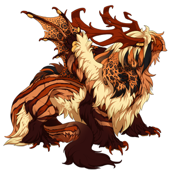 dragon?age=1&body=108&bodygene=32&breed=17&element=11&eyetype=0&gender=0&tert=139&tertgene=34&winggene=33&wings=108&auth=28687eb7670b5da502255a2638a5f7cbbe99cfcd&dummyext=prev.png