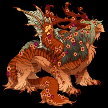 dragon?age=1&body=108&bodygene=36&breed=17&element=11&eyetype=2&gender=0&tert=172&tertgene=36&winggene=32&wings=51&auth=9a46cb56816e076197e92491f87514fbbdd9e02c&dummyext=prev.png